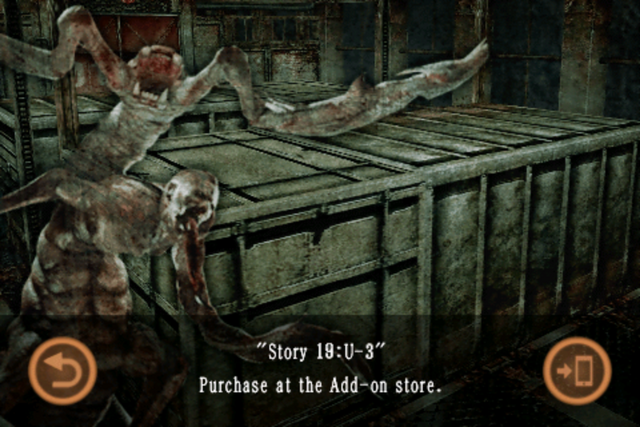 File:Mobile Edition - Story 19 ad.png