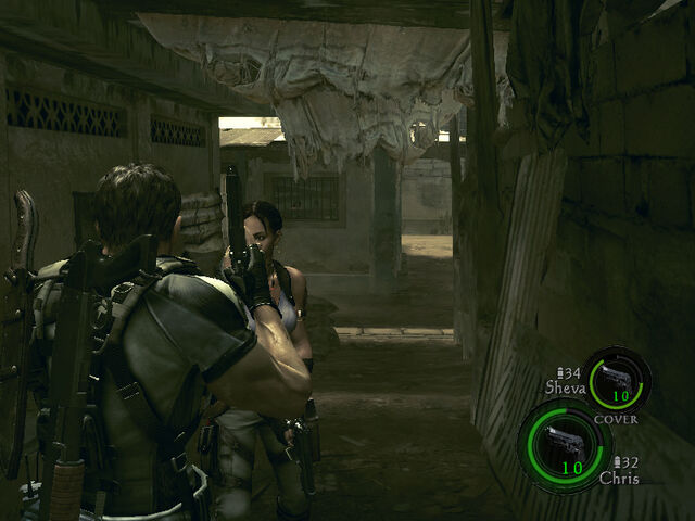 File:Shanty town in RE5 (Danskyl7) (3).jpg