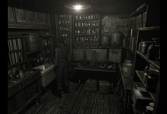 File:Chemical rooms (1).jpg