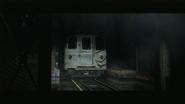 RE6 SubStaPre Subway 39