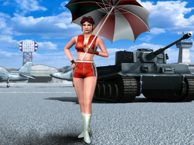 File:Claire Code Veronica Battle End.png
