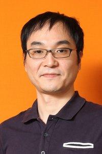 File:Dai Sato-2015-AnimeFest.jpg