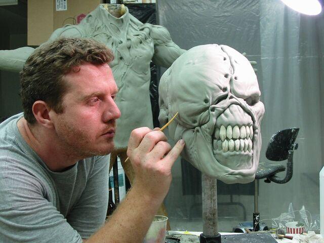 File:Me sculpting nemesis.jpg
