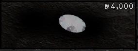 File:Diamond (trilliant).jpg