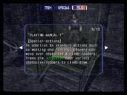 REOF1Files Playing Manual 1 08