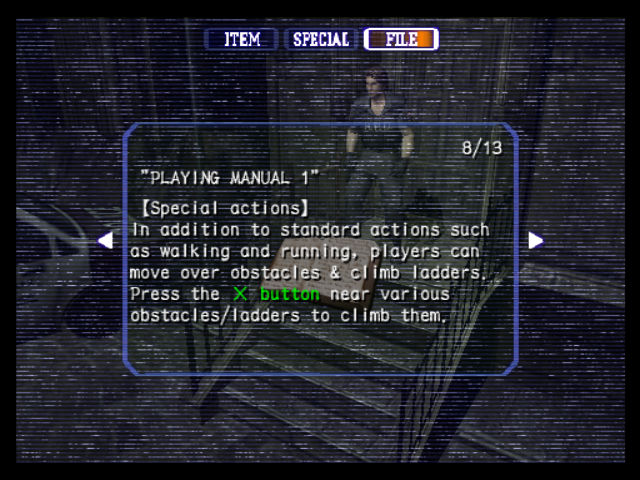 File:REOF1Files Playing Manual 1 08.png
