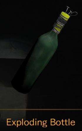 File:Exploding Bottle.jpg
