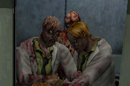Infected hospital re3