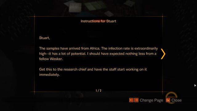File:Instructions for Stuart 1.jpg
