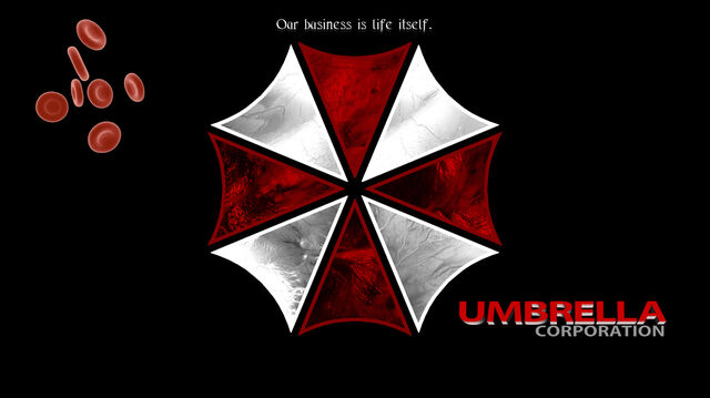 File:Umbrella wallpaper.jpg