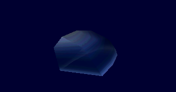 File:RECVX Blue Jewel.png