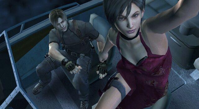 File:Resident evil 4 revival 4 by cyber rayne-d48plze-1-.jpg