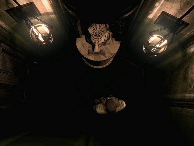 File:Tiger statue room remastered.png