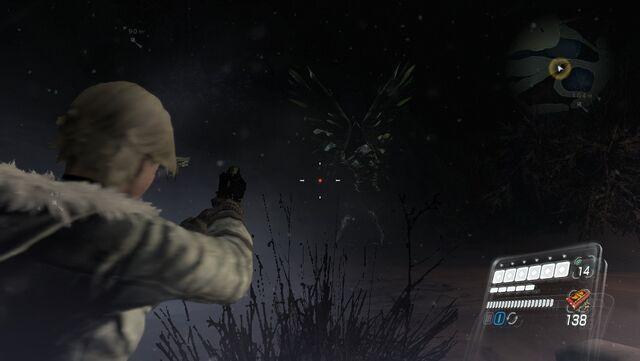 File:Resident Evil 6 Mesets 05.jpg