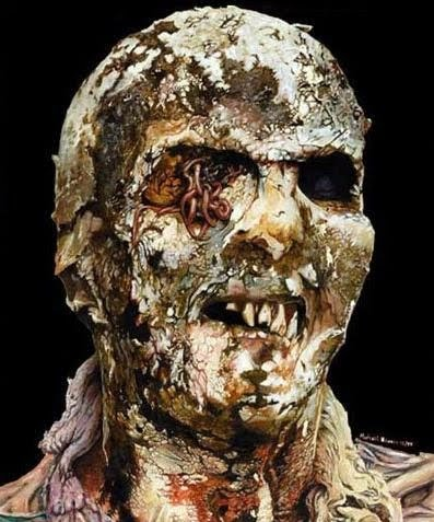 File:Zombi 2 zombie.jpg