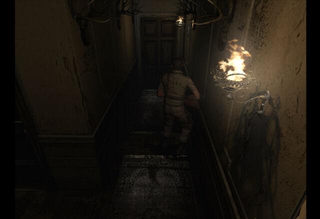 File:2f elevator room (1).jpg