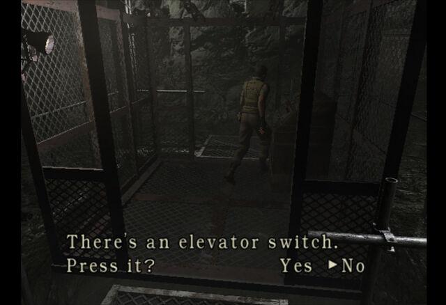 File:Elevator (1).jpg