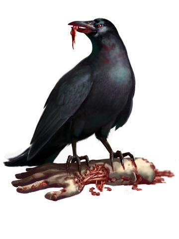 Fichier:Enemies crow.jpg