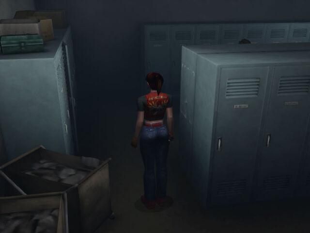 File:Locker room (training center) cvx (3).jpg