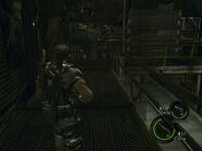 Missile Area 2nd Floor (8)