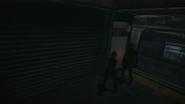 RE6 SubStaPre Subway 70