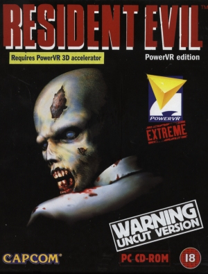 File:Residentevil pc powervr.jpg