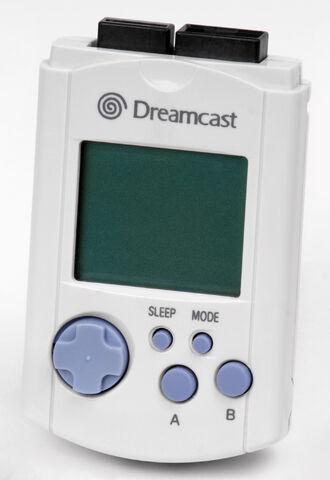 File:Sega-Dreamcast-VMU.jpg
