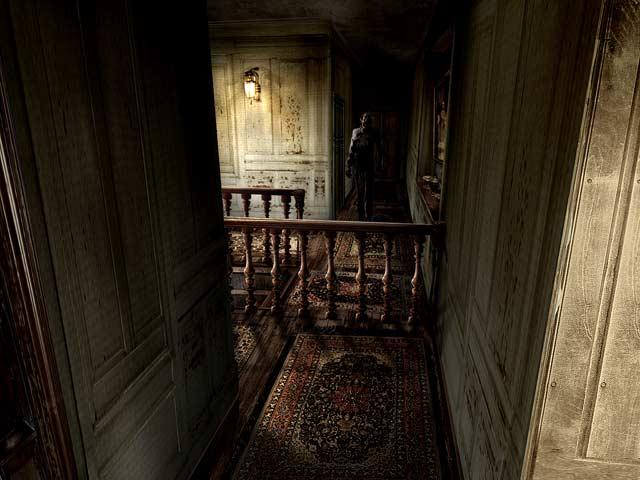 File:Corridor.jpg
