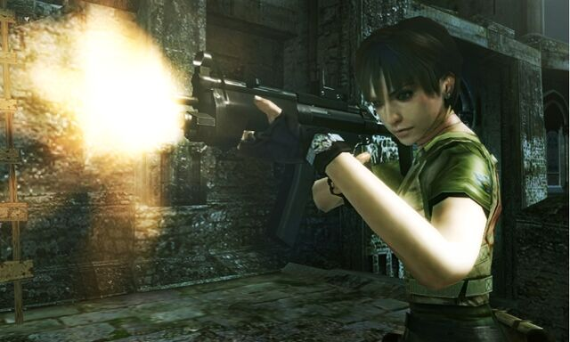 File:Mercenaries 3D - Rebecca gameplay 4.jpg