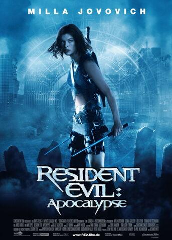 File:Resident Evil Apocalypse Poster.jpg