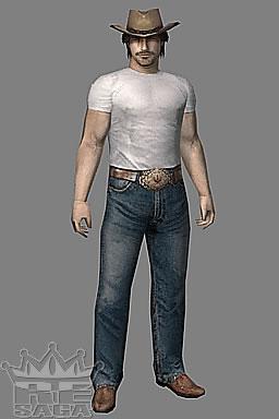 File:Kevin Ryman - cowboy costume.jpg