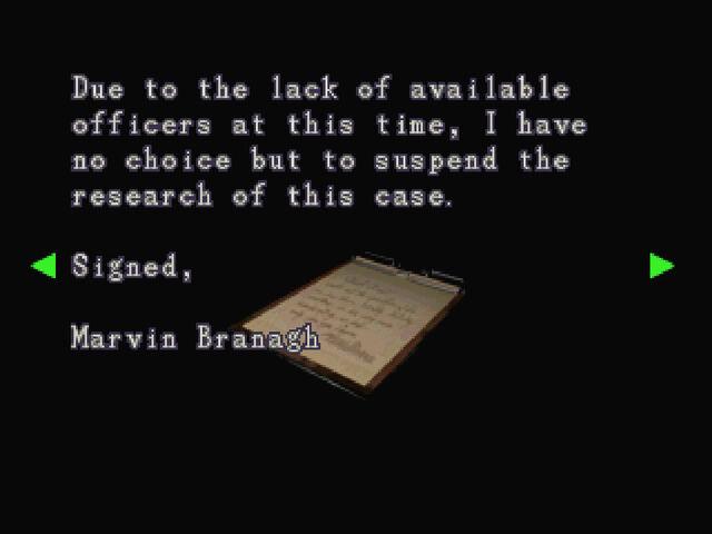 File:Marvin report's (Danskyl7) (3).jpg