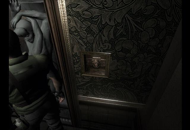 File:Murral corridor (7).jpg