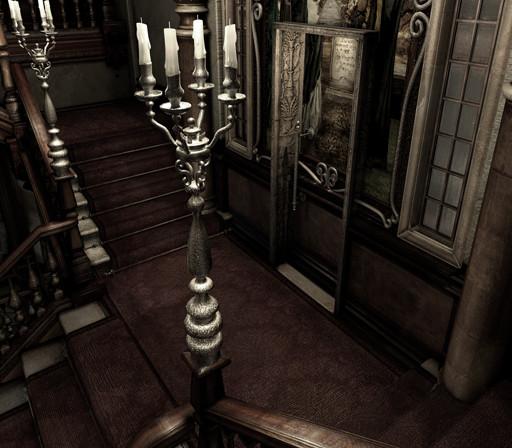 File:REmake background - Entrance hall - r106 00019.jpg