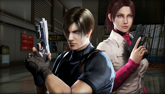 File:Resident evil degeneration 09.jpg