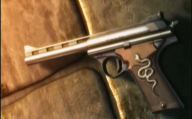 File:Javier gun 2.png