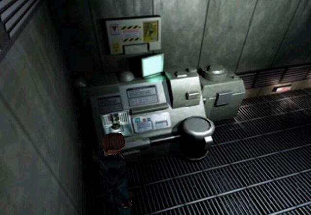 File:P-4 Laboratory (13).jpg