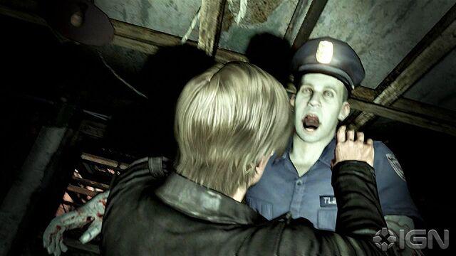 File:Resident-evil-6-20120119040948629.jpg