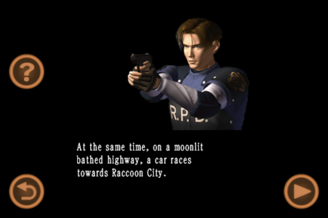 File:Mobile Edition file - Resident Evil 2 - page 11.png