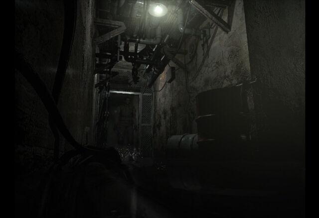 File:Underground passage 2 (9).jpg