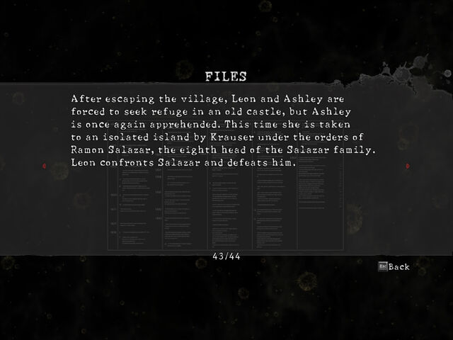 File:History of RESIDENT EVIL (43).jpg