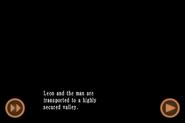 Mobile Edition - Story 2 scene 3