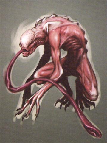 File:Resident evil 5 conceptart bZtMX.jpg