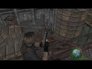 Game 2014-08-06 21-25-20-176