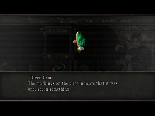 File:GreenGem.png