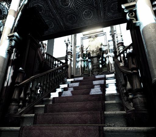 File:REmake background - Entrance hall - r106 00018.jpg