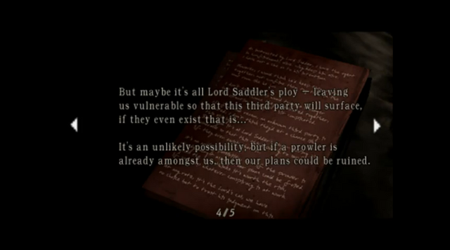 File:Resident Evil 4 file - Chief's Note 4.png