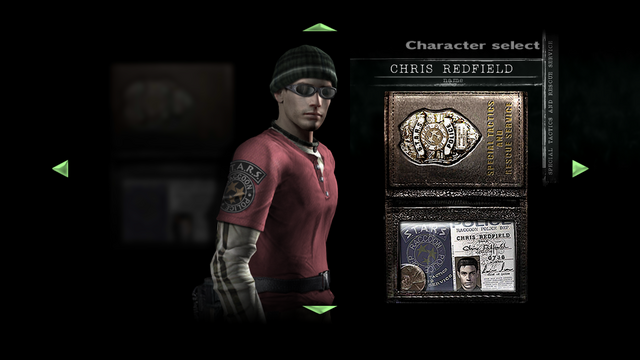 File:Chris Casual Character Select.png