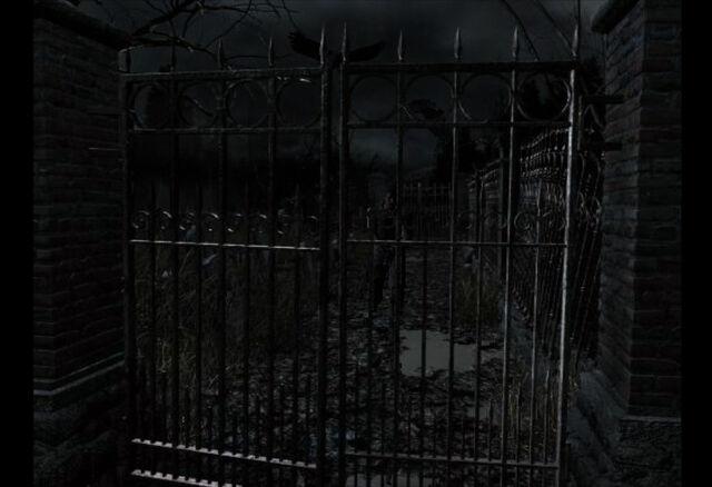 File:Graveyard yo (1).jpg