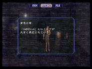 REOF1SPJ Golden umbrella 03